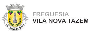 Freguesia de Vila Nova de Tazem – Gouveia